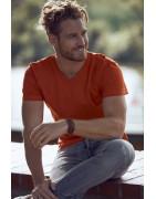 PubbliCitta 24 - T-shirt: lavoro, sport e tempo libero